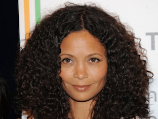 https://naturalbarnet.co.uk/sites/default/files/styles/large/public/3b-Thandie-Newton_0.png?itok=jlP4tg47