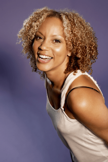 https://naturalbarnet.co.uk/sites/default/files/styles/large/public/3c-Angela-Griffin_0.png?itok=3U_yy4-D