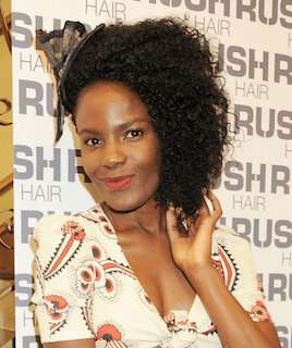 https://naturalbarnet.co.uk/sites/default/files/styles/large/public/4b-Shingai-Shoniwa_0.png?itok=3R_mndXf