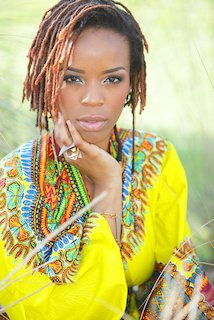 6 HAIR CARE TIPS LOCS