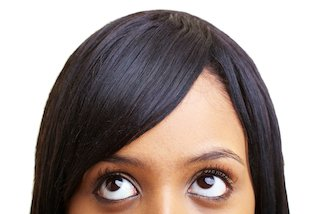 TRANSITIONING NATURAL HAIR TIPS