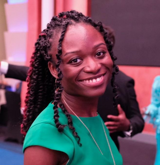 Things To Avoid When Rocking Protective Styles